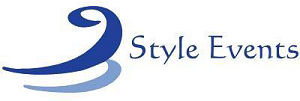 Style Events